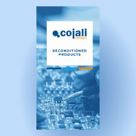 Brochure Cojali Reman