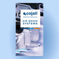 Cojali Air Break Systems Brochure