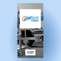 Brochure Jaltest Tools