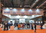 COJALI GROUP IMPRESSES THE PARTICIPANTS IN MOTORTEC AUTOMECHANIKA